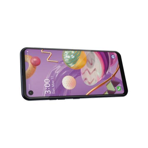 LG Q70™  Verizon