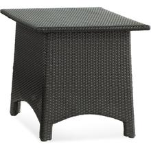 Brighton Pointe End Table