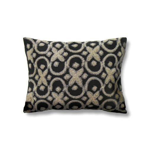 Furniture of America - Tia Pillow (6/box)