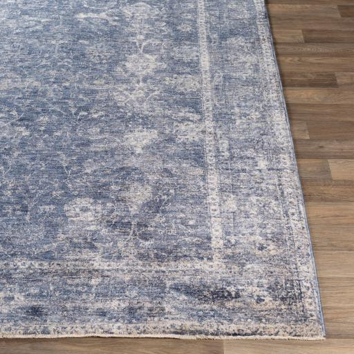 Product Image - Lincoln LIC-2303 8' x 10'
