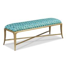 GATSBY BENCH