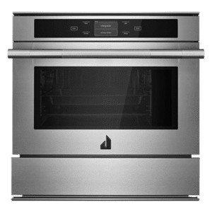 Jenn-AirRISE 60cm Built-In Steam Oven
