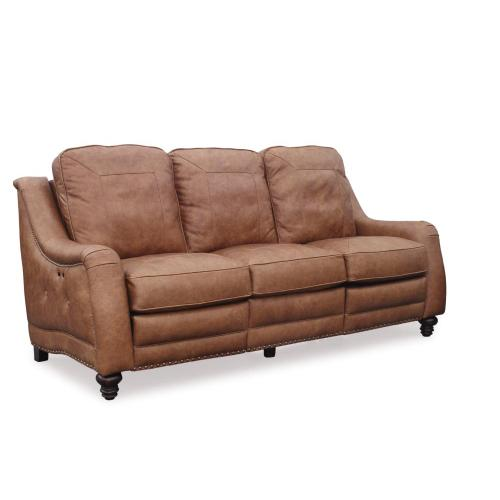 Barca Lounger - Abigail 9-2188 in 5621-85