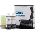 Leather Care Kit Product Image