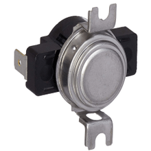 Thermal Limiter NC 60F/85C