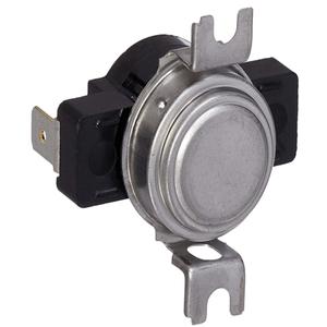 Thermal Limiter NC 60F/85C