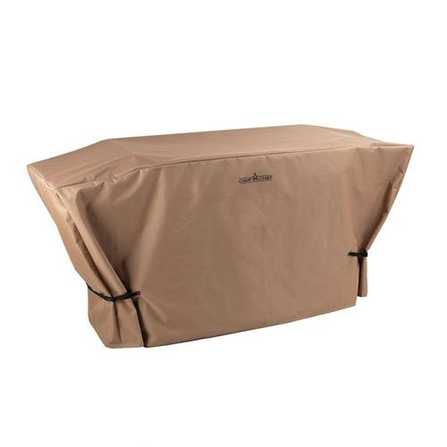 XL Flat Top Grill 900 Cover