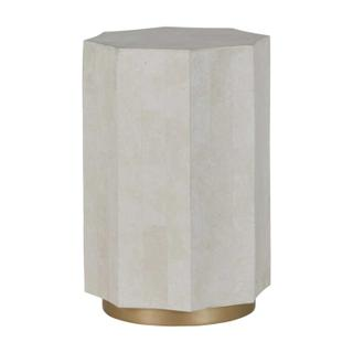 Bellany Side Table