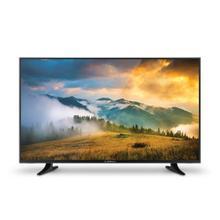 "55"" Full HD LED TV"