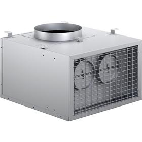 Blower Stainless Steel VTR1330W