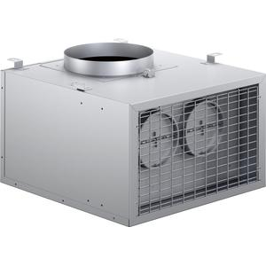 ThermadorBlower Stainless Steel VTR1330W