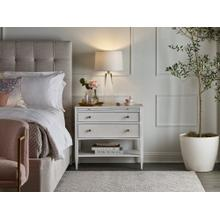View Product - Chelsea Nightstand
