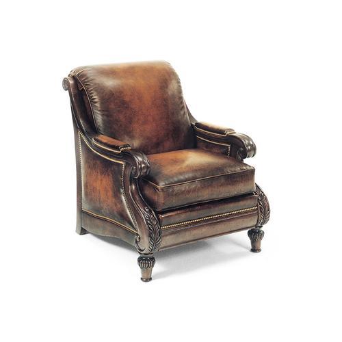 Somerset Chair