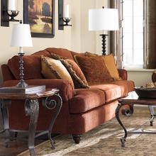 See Details - Sofa Barclay Sofa