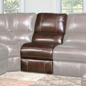 HITCHCOCK - CIGAR Armless Chair