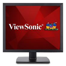 See Details - 19 Monitor