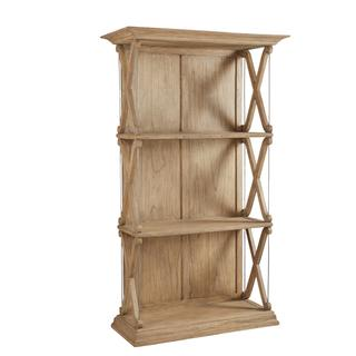 See Details - Brevard Bookcase