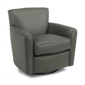 Kingman Swivel Glider
