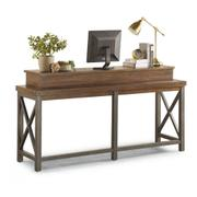 Carpenter Work Console Product Image