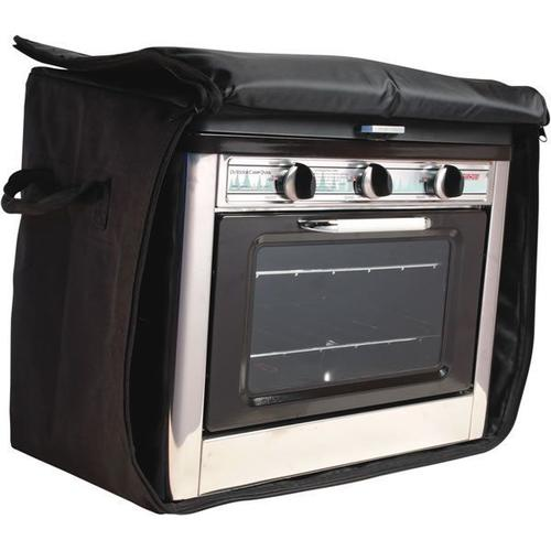 Camp Oven Carry Bag