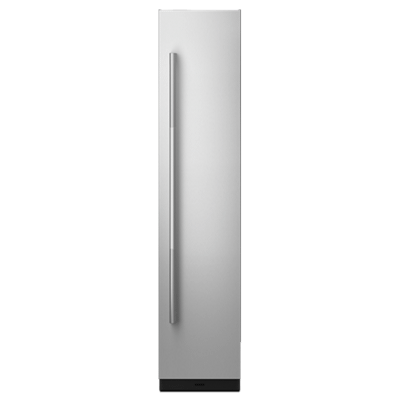 "JennairRise 18"" Built-In Column Panel Kit - Right-Swing"