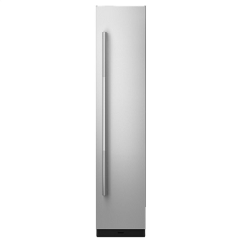 "RISE 18"" Built-In Column Panel Kit - Right-Swing"