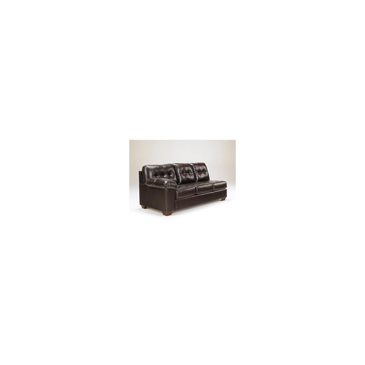 Allston Left-arm Facing Sofa