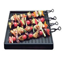 Searing Grill for Epicure 36'' Gas Range