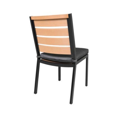 Kensington Side Chair