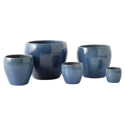 Integrity Planter - Set of 5
