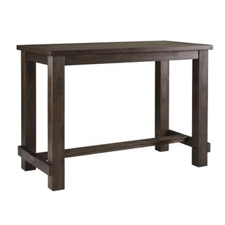 Drewing Bar Table