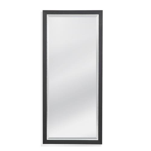 Bassett Mirror Company - Tyler Floor Mirror