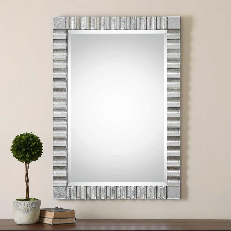 Amisos Mirror