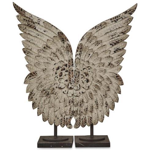 Angelic Wings Small SAS