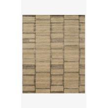View Product - HE-08 Ash Rug