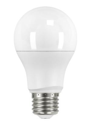 LED 9.3W A19 3000K JA8 ES ENC BULB Product Image
