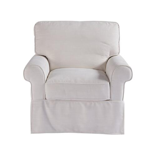 Universal Furniture - Ventura Chair - Special Order