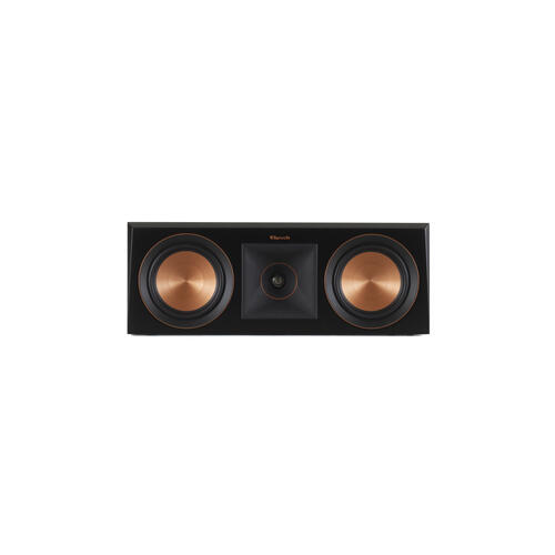 RP-500C Center Channel Speaker - Walnut