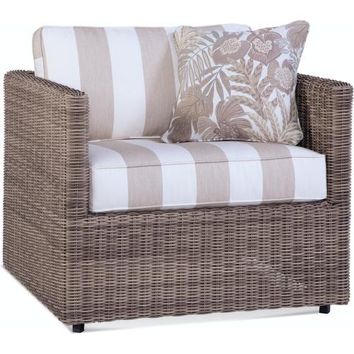 Paradise Bay Chair