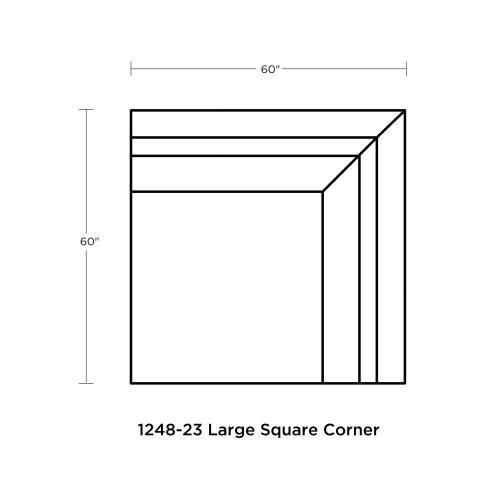 Barrett Sectional