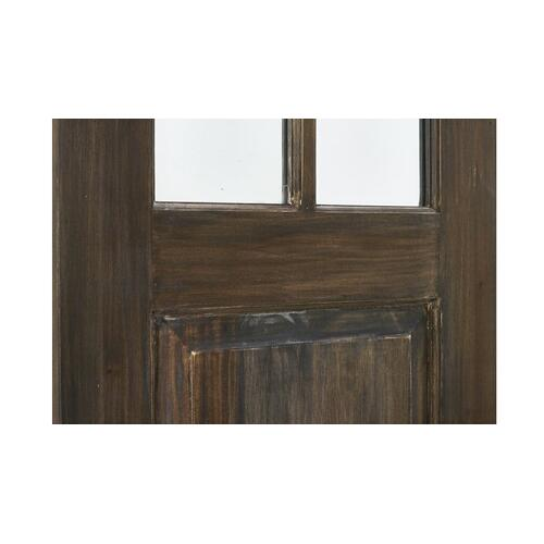 Bramble - Manchester Mirrored Door Panel