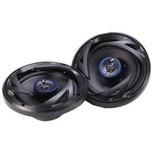 "ATS Series Speakers (6.5"", 3 Way, 300 Watts)"