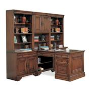 "32"" Drawer/File Unit Product Image"