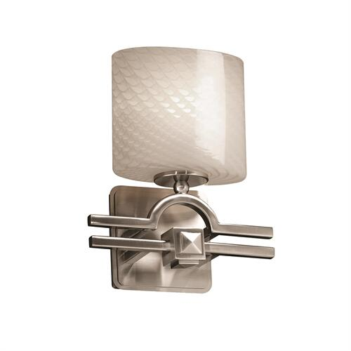 Argyle ADA 1-Light Wall Sconce