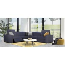 Budapest Sectional with Premium Option (169-177-055-171-170)