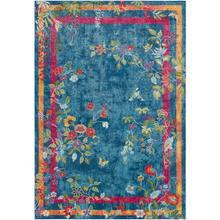 """View Product - Aura Silk ASK-2324 7'10"""" x 10'3"""""""
