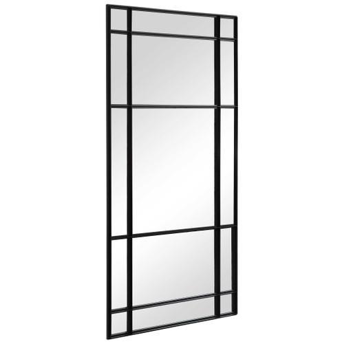 Uttermost - Spurgeon Mirror