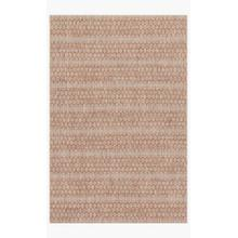 View Product - IE-01 Beige / Rust Rug