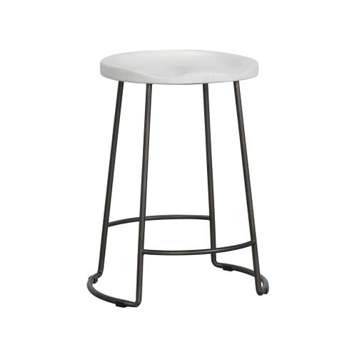 Universal Furniture - Reid Counter Stool