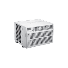 15,000 BTU Window Air Conditioner - TWAC-15CD/K8R1